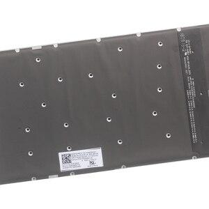 Image 5 - 新米国レノボ ideapad 520 15 520 15IKB 320S 15 320 15ISK 320S 15IKBR 米国ノートパソコンのキーボードブラックバックライト