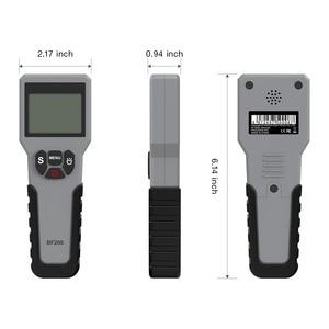 Image 4 - Teste para fluido de freio automotivo, testador para fluido de freio automotivo pontil5.1/pontil3/pontil4 bf100 bf200, detector de qualidade do óleo caneta de teste