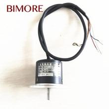 BIMORE Elevator encoder TECO-40 SZA6-646RV-12 can replace OES-0646-2S 646P/R 7X-107 lift encoder стоимость