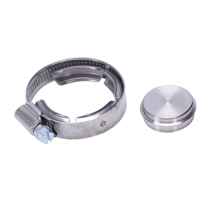85S. Egr Valve Blanking Plate For Renault Nissan Volvo Opel Vauxhall 1.9 Dci Dti