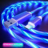 light up charger