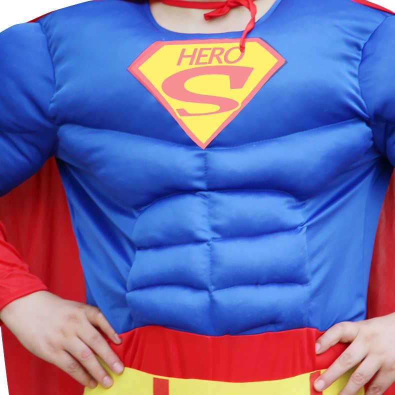 筋肉スパイダーマンバットマンハルクスーパーヒーローキャプテンアメリカ大人筋肉ジャンプスーツアイマスクアベンジャーズトールハルクコスプレ衣装