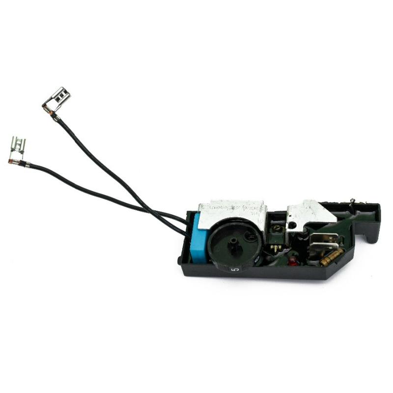 Rotary Hammer Speed Regulator Governor Replace For BOSCH GBH11DE GSH11E GSH 11E GBH 11DE  Power Tool Parts