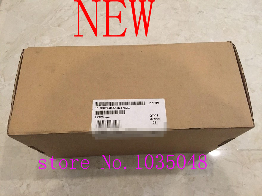 1PC 6ES7650 1AM31 6XX0 New and Original Priority use of DHL delivery|Remote Controls| |  - title=