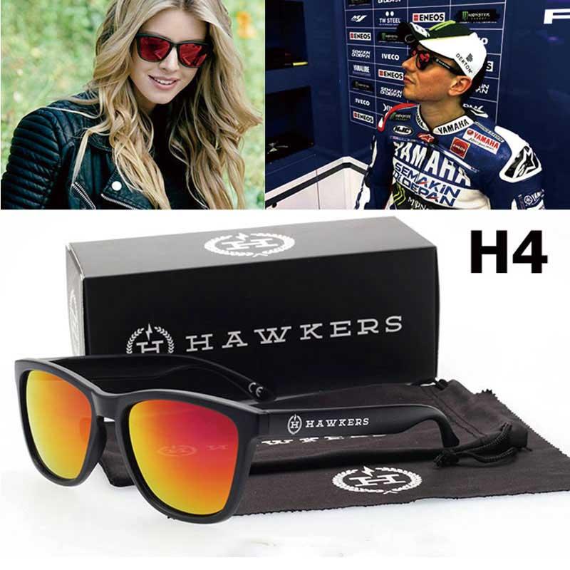 Hommes femmes lunettes de soleil 2019 luneta De esporte marca Designer Oculos de sol de conduite revêtement réfléchissant hawker