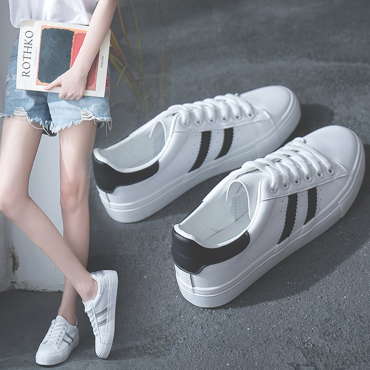 Women 39 s sneakers fall 2019 top quality women 39 s mesh breathable lightweight casual shoes women 39 s platform sneakers tenis feminino in Women 39 s Vulcanize Shoes from Shoes