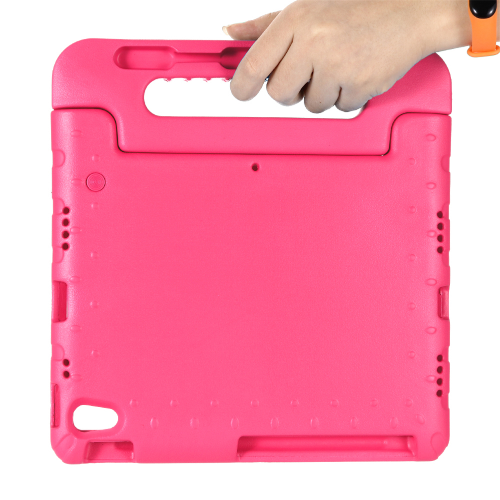 For Cover 10.9 iPad Shockproof 2020 Inch Stand Protective Case Tablet 4 Children Air