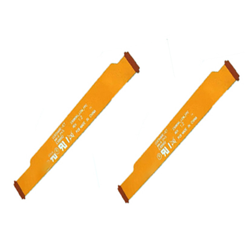 NEW Mainboard Flex Cable For ASUS Zenpad 8.0 Z380KL Main Board Motherboard Connect Flex Cable