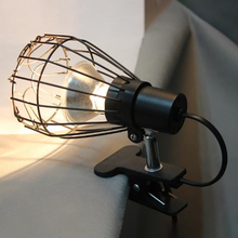 Anti-scalding Protective Lampshade Heating Lamp Bulb Safety Protective Net Cover