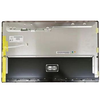"New original 24"" 2K LED LM240WU6 SD A1 LCD screen module For iMac A1267 MB382 All-in-one computer"