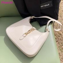 Bolsa de ombro de couro da marca de luxo com 2 cintos bolsas femininas designer moda bolsas alta qualidade sac a principal sacos crossbody