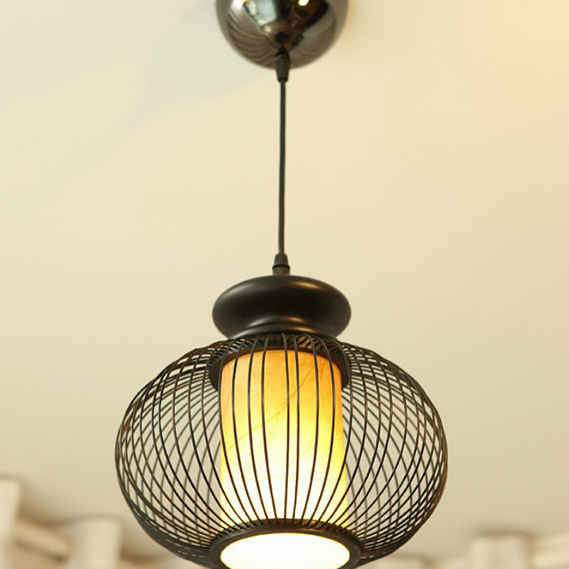 Southeast Corridor light staircase chandelier lamp creative restaurant lights aisle lights porch lights LB010314