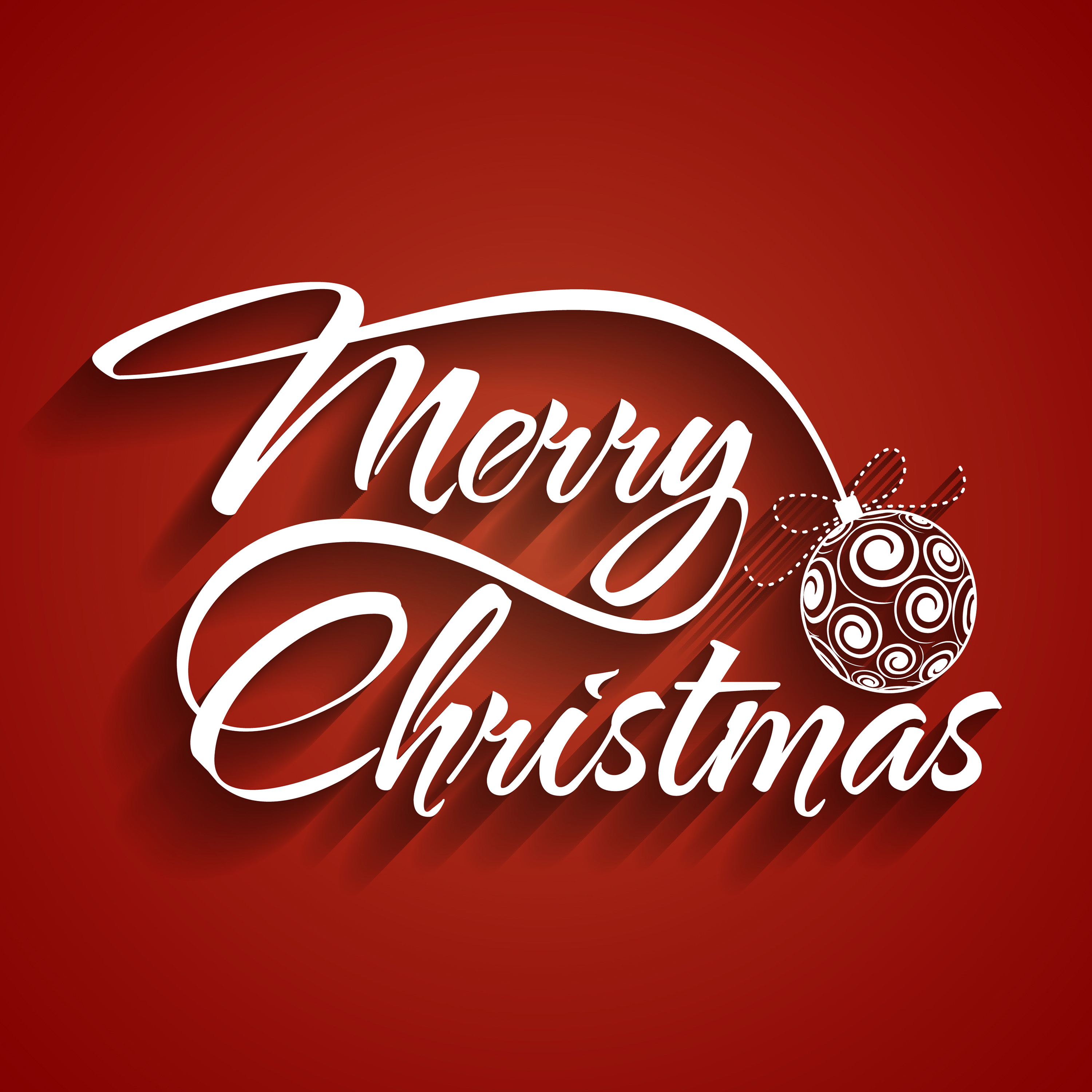 Letters Merry Christmas Metal Cutting Dies Stencil for DIY Scrapbooking Photo