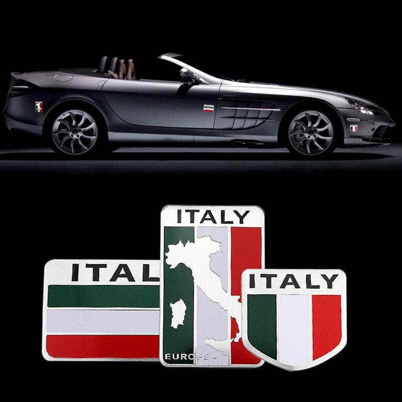 New aluminium VOLVO MOTORSPORT Badge Emblème Décalque Sticker Car Europe High QUALITE