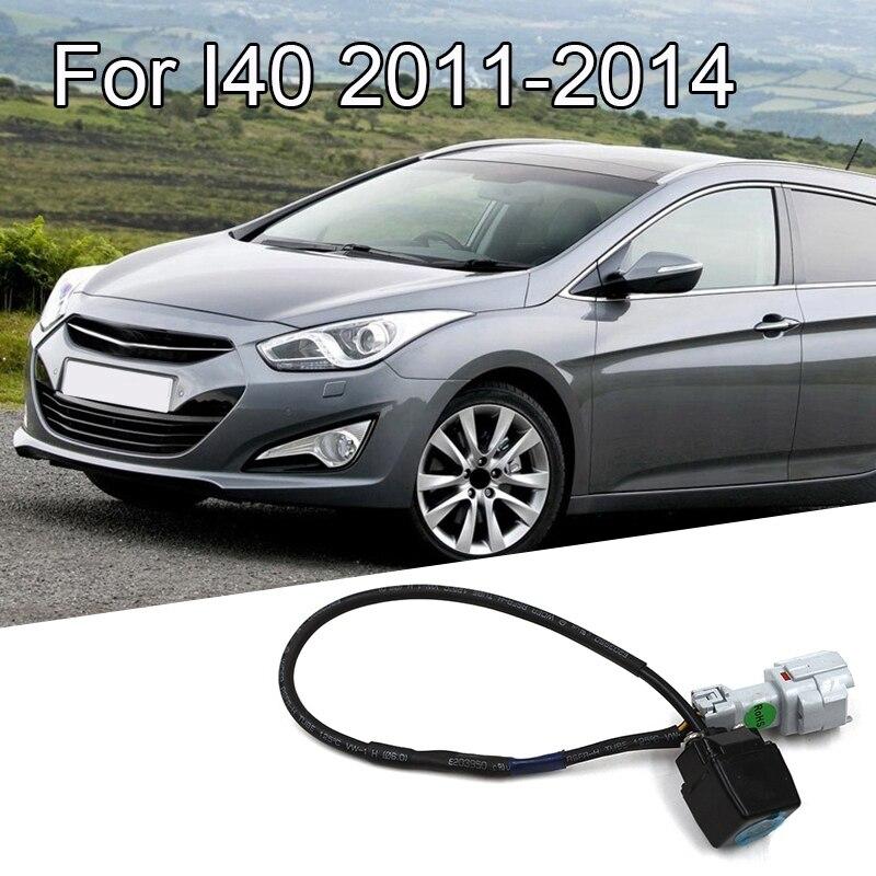 Rear-View-Camera Hyundai I40 for 957603z000/957603z102/95760-3z001
