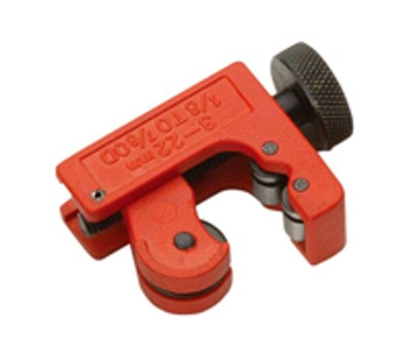 Mini Pipe Cutter Endura E7081