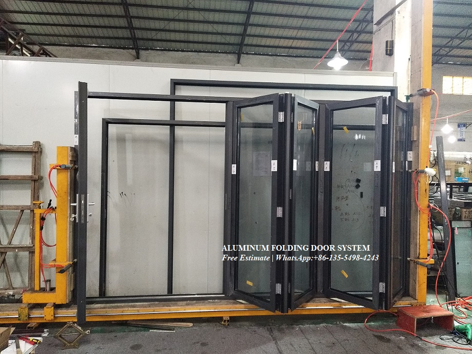 Interior Room Dividers Soundproof Insulated Glass ,Australian Standard