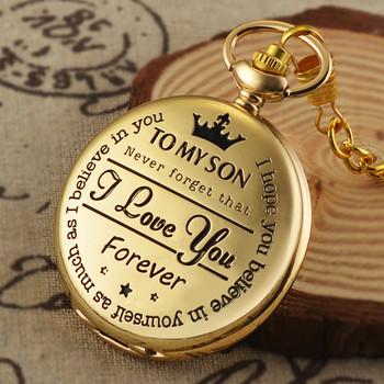 Szkoła lew kolor tarczy zegarek kieszonkowy kwarcowy analogowy do zawieszenia naszyjnik mężczyzna kobiet zegarki łańcucha tanie i dobre opinie FAITHEASY QUARTZ Ze stopu ROUND Antique Vintage Retro pocket watch Stacjonarne Szkło Unisex PB046 4 5cm Akrylowe Nowy bez tagów