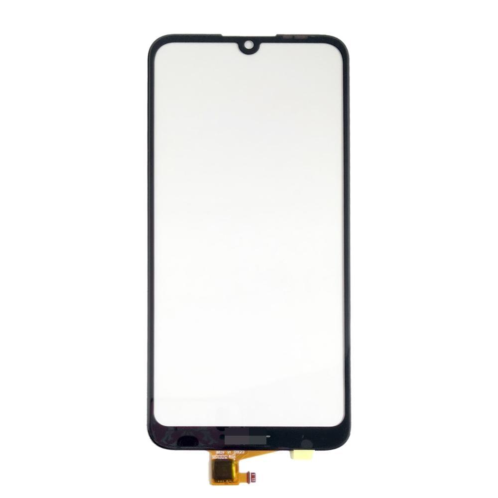 """פלאזמה Shyueda 100% חדש עבור Huawei Honor 8A 6.09"""" Pro מסך ג"""