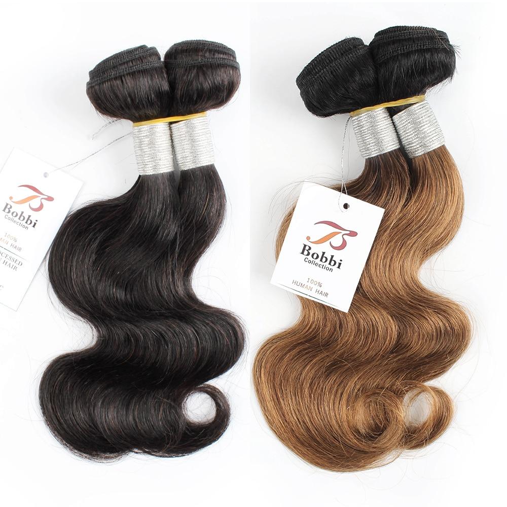 50 g pc brasileiro ombre mel cabelo