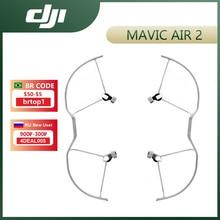 DJI Mavic Air 2 2S ใบพัด Guard Ultralight อุปกรณ์เสริม Drone Protector ติดตั้ง Make Aircarft ง่ายขนส่ง