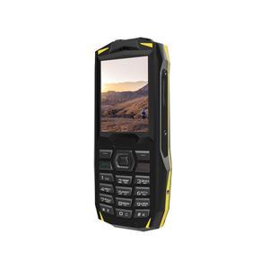 Image 3 - Blackview BV1000 IP68 Водонепроницаемый противоударный прочный мобильный телефон 2,4 дюймов MTK6261 3000 мА/ч, Две сим карты мини сотовый телефон фонарик