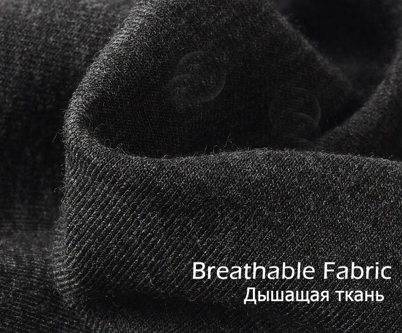 Oreiller cervical en coton à mémoire de forme
