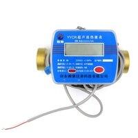 Barato https://ae01.alicdn.com/kf/Hb450096d89714a7dbbd0a0961ec1efecs/Medidor de calor ultrasónico medidor de calor medidor de flujo de calefacción y calefacción medidor de.jpg