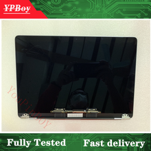 NEW 13'' Laptop A2159 LCD Screen Display Assembly for Macbook Retina 13\