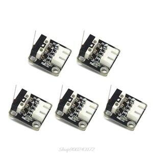 5Pcs 3D Printer Accessories X/