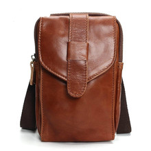 2019 Retro Genuine Leather Men Tote Bags New Fashion Man Leather Messenger Bag Male Cross Body Shoulder Business Bags for Men male tote brown crossbody bags fashion man vintage leather messenger bag male cross body shoulder business brown bags for male
