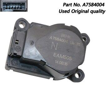 oem-a7584004-blower-heater-motor-actuator-servo-for-truck-man-tgx-18-440-euro-6-2014-eam505