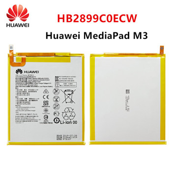 tempered glass for huawei mediapad m5 lite 8 0 8 4 10 10 1 10 8 btv w09 btv dl09 cmr al09 cmr w09 curved edge screen protector Hua Wei 100% Orginal HB2899C0ECW 5100mAh Tablet Battery For Huawei MediaPad M3 8.4 BTV-W09 BTV-DL09 SHT-AL09 SHT-W09