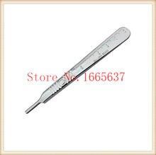 Китай рукоятка ножа прорезиненные ювелирные изделия «сделай