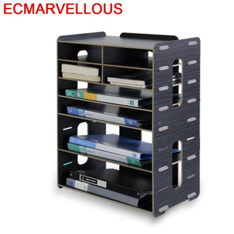 Dosya Dolabi Pakketbrievenbus Sepsradores Madera Cajones Printer Shelf Archivero Archivadores Archivador Mueble Filing Cabinet
