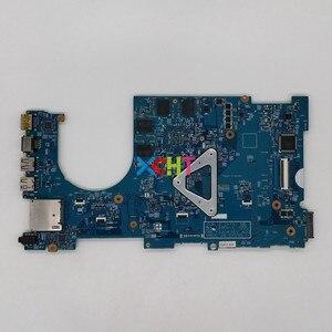 Image 2 - Placa base para ordenador portátil Dell Inspiron 17R 7737 CN 0N3JV3 N3JV3 DOH70 12309 1 F53D4 w I7 4510U CPU GT750M/2 GB GPU