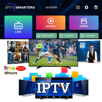 World IPTV m3u 9000+ &5000+ 4K android tv Italy Dutch Spain Portugal Israel Arabic IPTV M3u VLC enigma2 mag250  no APP included best italian super iptv subscription for italy portugal uk germany spain albania support m3u mag250 android smart tv box enigma2