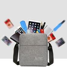 Travel bag Waterproof Organizadores Bags  Computer Bags Notebook Laptop 12Inch  Leisure Outdoor Travel Bags дорожная сумка сумка meizu waterproof travel bag grey 74569