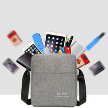 Waterproof Shoulder Computer Bag Notebook Laptop 12Inch  Leisure Outdoor Travel Bags Напольная сумка через плечо цена 2017