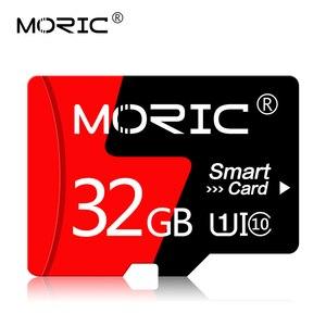 Image 3 - Carte Micro sd, 8 go 16 go 32 go 64 go 2019 go, clé usb de classe 10, mini TF, nouvelle carte mémoire 128