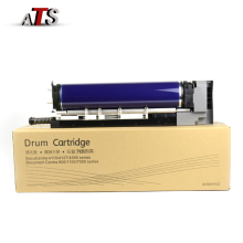 лучшая цена Drum Unit Toner Cartridge  For Xerox DocuCentre DC 4110 4112 4127 4595 900 1100 7000 6000 6080 D95 D110