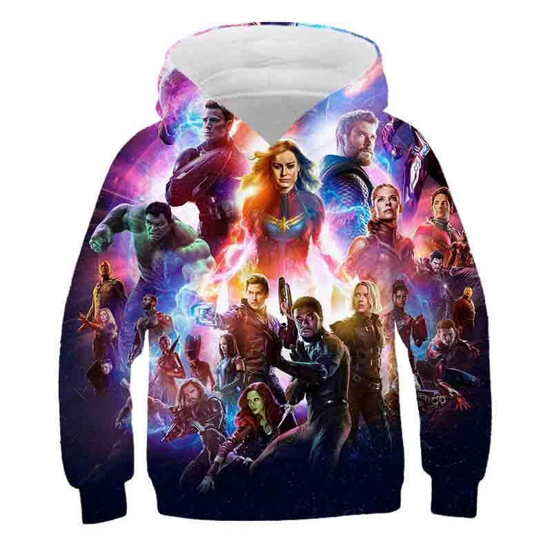 3d-boys-hoodies-avengers-font-b-marvel-b-font-superhero-iron-man-thor-vhulk-captain-america-spiderman-sweatshirt-for-boys-hoodies