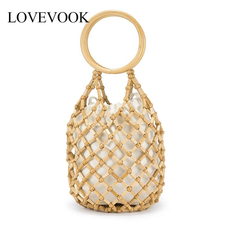 lovevook-bamboo-bags-female-summer-beach-bags-for-travel-handmade-woven-straw-rattan-bag-women-handbags-with-top-handle-bohemia