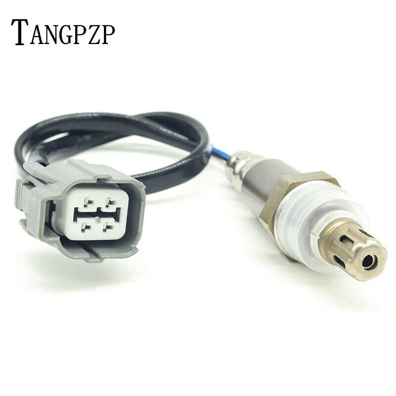 36531-raa-a01 sensor de oxidação do o2 do produto da relação do combustível para honda accord 2.4l 2003-2007