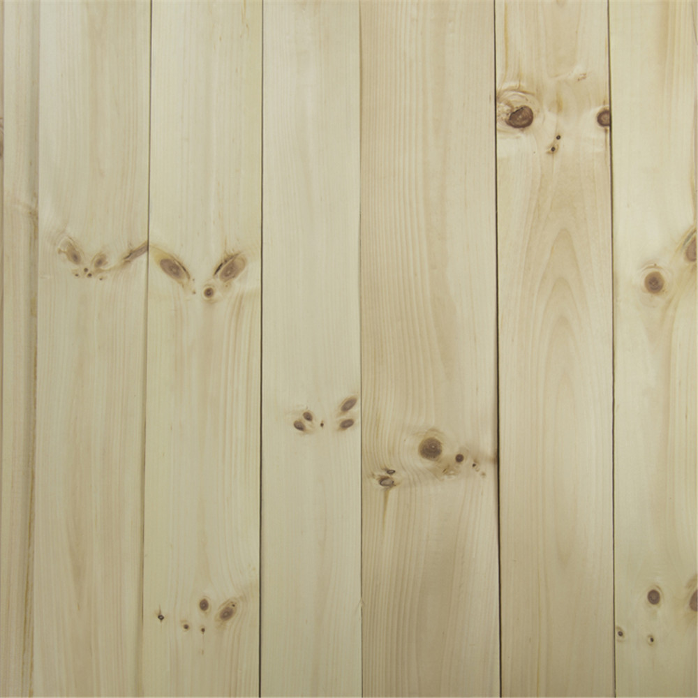 Natural Genuine Chinese Pine Burl Wood Veneer For Furniture About 15cm X 2.5m 0.4mm Thick Q/C