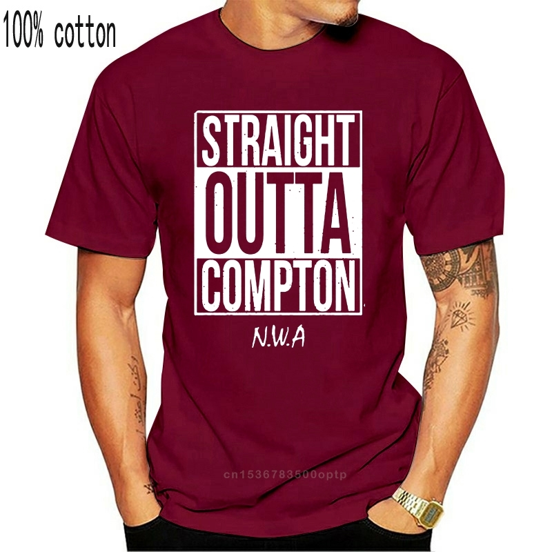 Top 10 Nwa Print Shirts Brands And Get Free Shipping A701