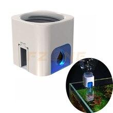 Water-Replenishing-Device Water-Filler Aquarium Fish-Tank Automatic Mini Water-Level-Adjustment-Tool