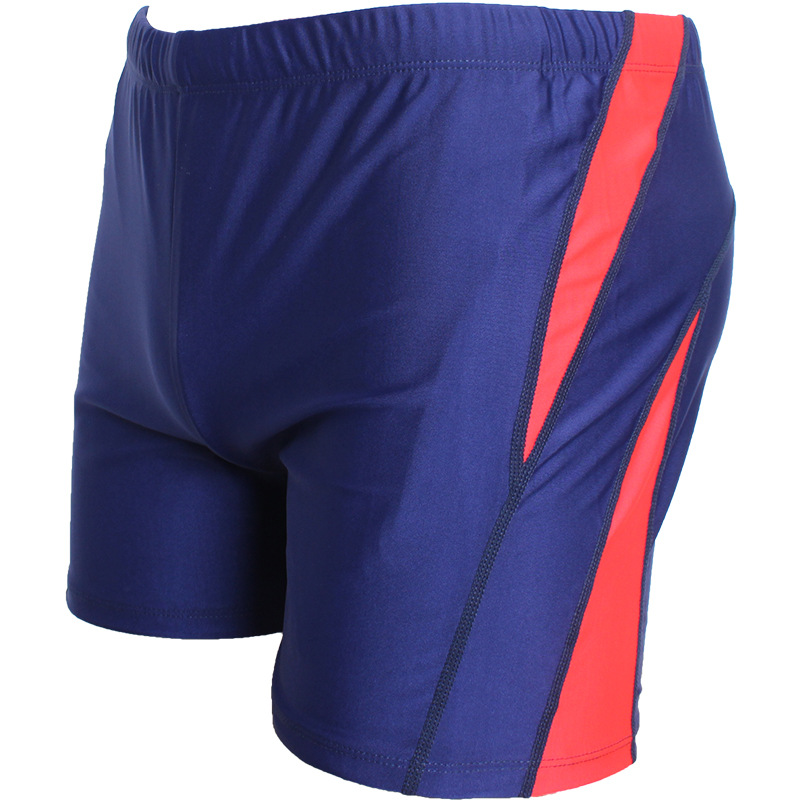 2020 New Style Men AussieBum Mixed Colors Seamless Joint Fashion Plus-sized
