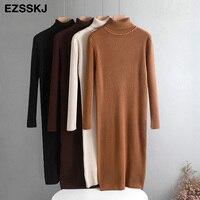 Платье-лапша с горлом Цена 1437 руб. ($18.29) | 7 заказов Посмотреть