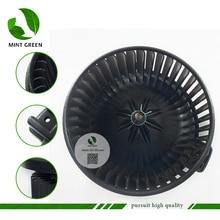 AC Air Conditioning Heater Heating Fan Blower Motor for Kia Rio Blower Motor 97113-1G000 971131G000 цена 2017
